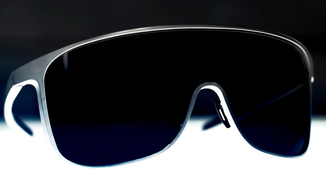 Porsche Sunglasses Replica  porsche design sunglasses creation of a product video