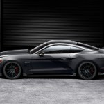 2015 Hennessey Mustang HPE700 02