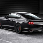 2015 Hennessey Mustang HPE700 03