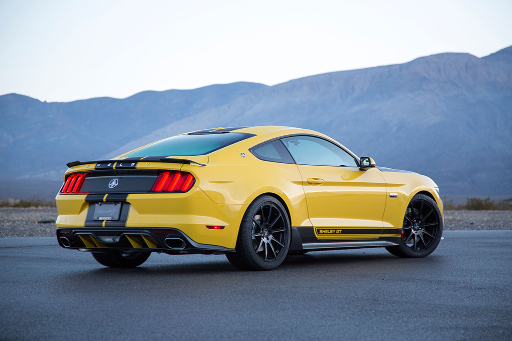 2015 ford mustang shelby gt orders now open. Black Bedroom Furniture Sets. Home Design Ideas