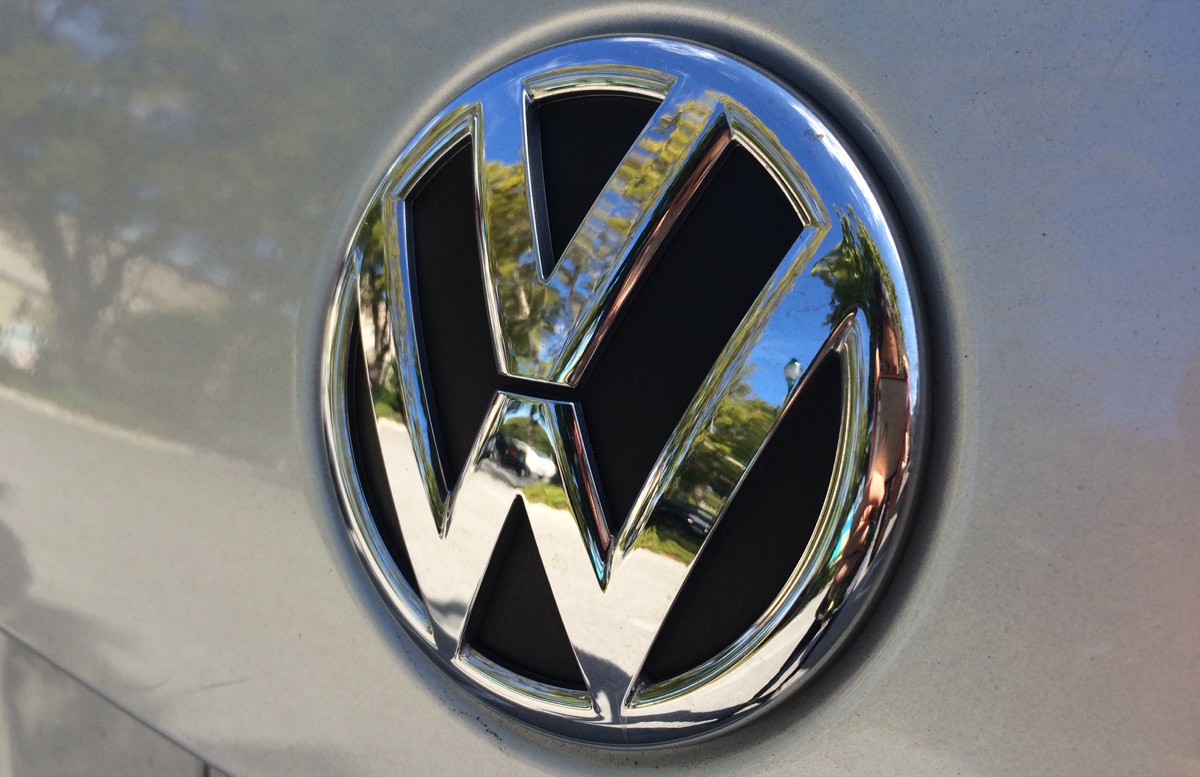Volkswagen Makes Offer To Ig Metall During Round One