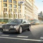 2016 Bentley Continental Flying Spur 01