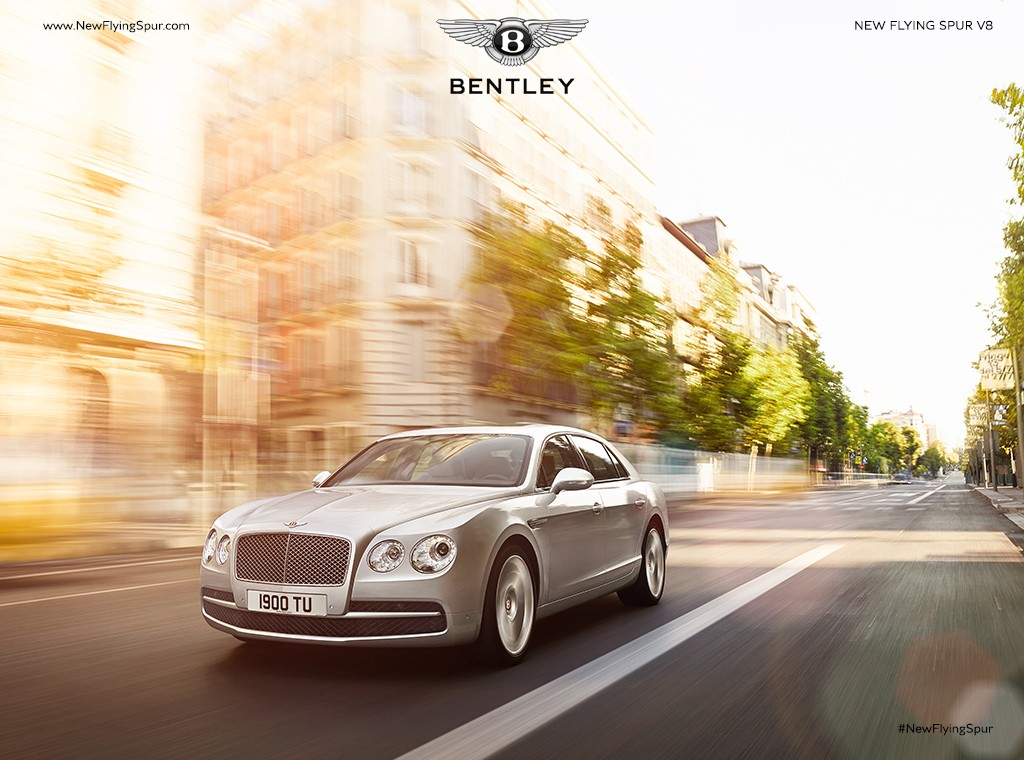 2016 bentley continental flying spur car interior design. Cars Review. Best American Auto & Cars Review