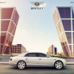 2016 Bentley Continental Flying Spur 04