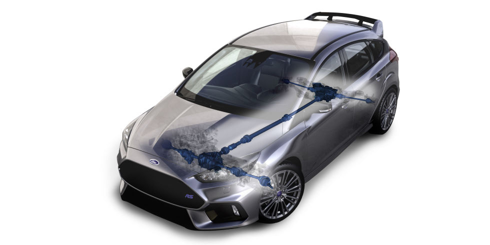 ford focus rs might get its awd from land rover motrolix. Black Bedroom Furniture Sets. Home Design Ideas