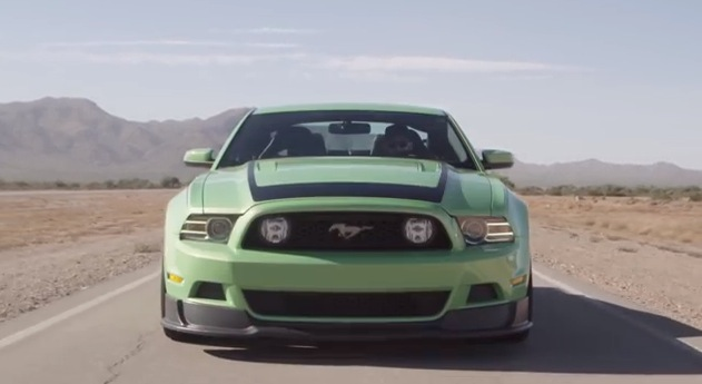 ford recalls 05 14 mustang 05 06 ford gt over airbag issue. Black Bedroom Furniture Sets. Home Design Ideas