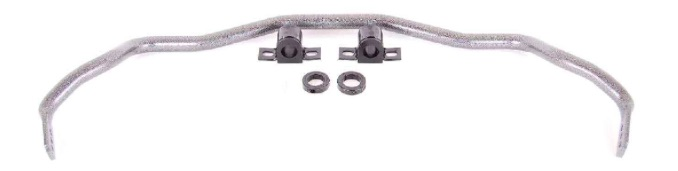 2015 Ford Mustang Hellwig Front Sway Bar