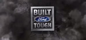 Built Ford Tough Logo 02
