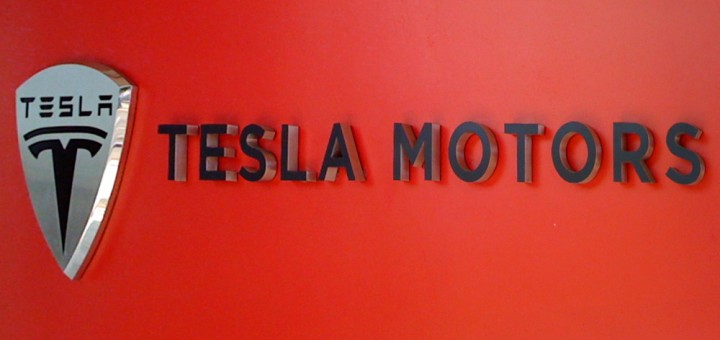 Tesla Motors Stores Pushed Out Of West Virginia Motrolix
