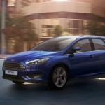 2015 Ford Focus Tourer Wgaon 05