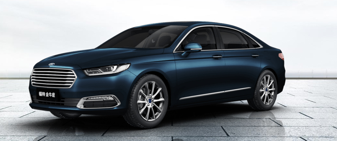 2015 ford taurus sho redesign and price release date auto design tech. Black Bedroom Furniture Sets. Home Design Ideas