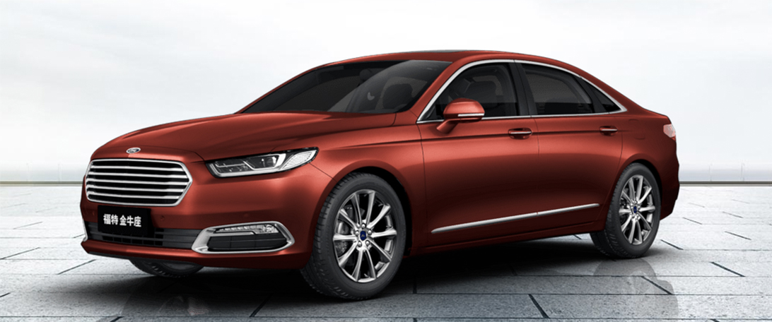 2016 ford taurus exterior colors revealed. Black Bedroom Furniture Sets. Home Design Ideas