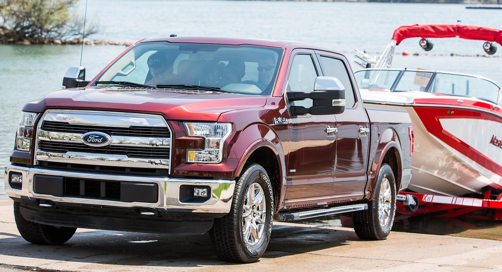 Goldman sachs upgrades ford downgrades gm for Ford motor company stock price target