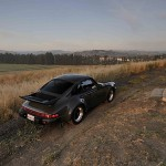 1976 Porsche 930 Turbo of Steve McQueen 07