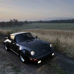 1976 Porsche 930 Turbo of Steve McQueen 08