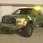 2015 Ford F-150 Sandcat for Halo 01
