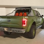 2015 Ford F-150 Sandcat for Halo 02