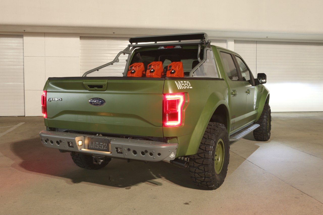 2015 ford f 150 sandcat for halo 02