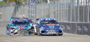 Beetle GRC Win Ft Lauderdale