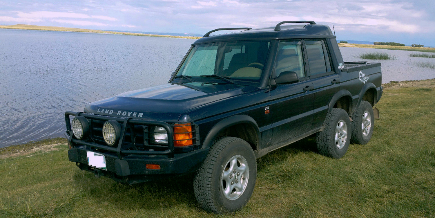 a htm had land project listing sxf ebay the title bulkhead series classified price restortion of under landrover rover mint ad