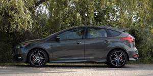 2015 Ford Focus ST 02