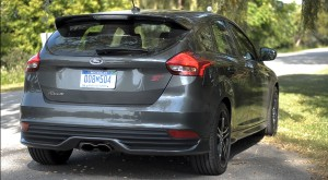 2015 Ford Focus ST 03