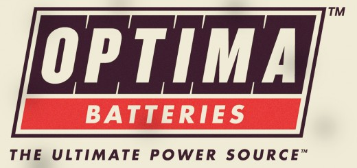 Optima Batteries ultimate film fest