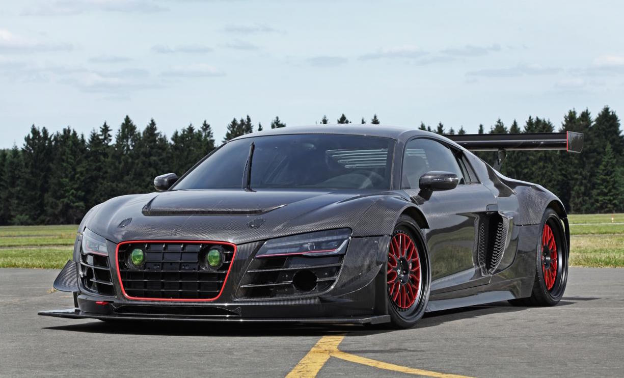 Audi r8 for sale by owner 14