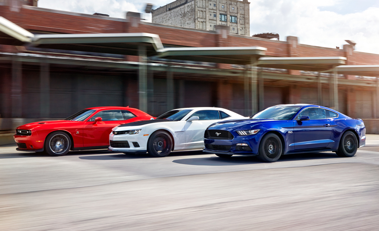 a comparison of mustang or camero 2017 ford mustang vs 2017 chevrolet camaro performance comparison with its recent move to general motors' stellar new alpha platform — which it shares with the cadillac ats and cts — the camaro is the lighter and stiffer of the two.