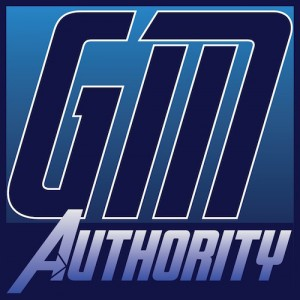 GM Authority