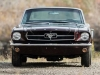 1964-5-ford-mustang-shorty-prototype-06