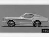 1964-5-ford-mustang-shorty-prototype-20
