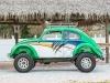 1966-volkswagen-beetle-dune-mecum-auction-02