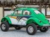 1966-volkswagen-beetle-dune-mecum-auction-03