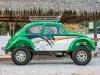 1966-volkswagen-beetle-dune-mecum-auction-04