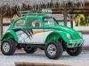 1966-volkswagen-beetle-dune-mecum-auction-05