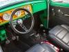 1966-volkswagen-beetle-dune-mecum-auction-09