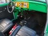 1966-volkswagen-beetle-dune-mecum-auction-10