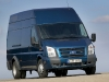 Ford Transit 200ps 460