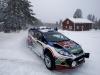 2011 WRC