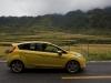Ford Fiesta World Tour