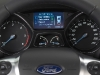 New Ford Focus ECOnetic