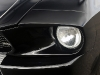 2011 Ford Mustang Shelby GT500CR