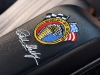2011-ford-mustang-shelby-gt500cr-55