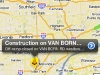 Smartphone App Designed for SYNC-Equipped Vehicles