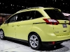 2012-ford-c-max-1_0