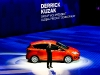 2012-ford-c-max-live-reveal-naias-2011-3