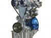 fordecoboost-engine-01