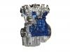 fordecoboost-engine-02