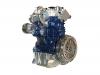 fordecoboost-engine-03